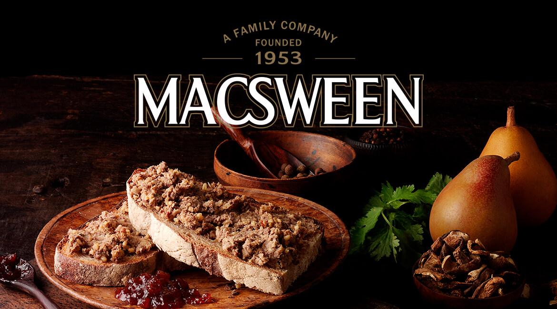 Macsween Logo